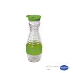 ZJ410 Green