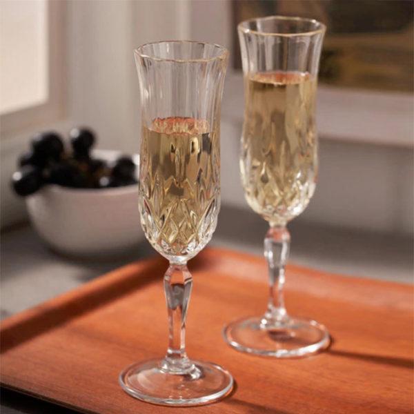 Opera Champagne 130 ml