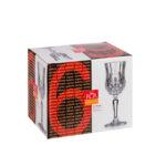 opera goblet box