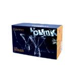 Punk 284/48