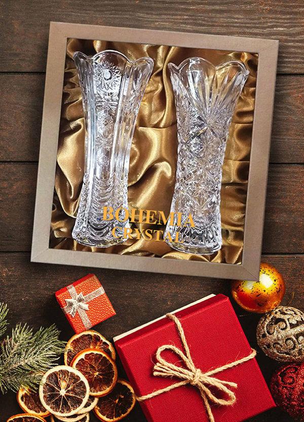 Raffael Vases Box2