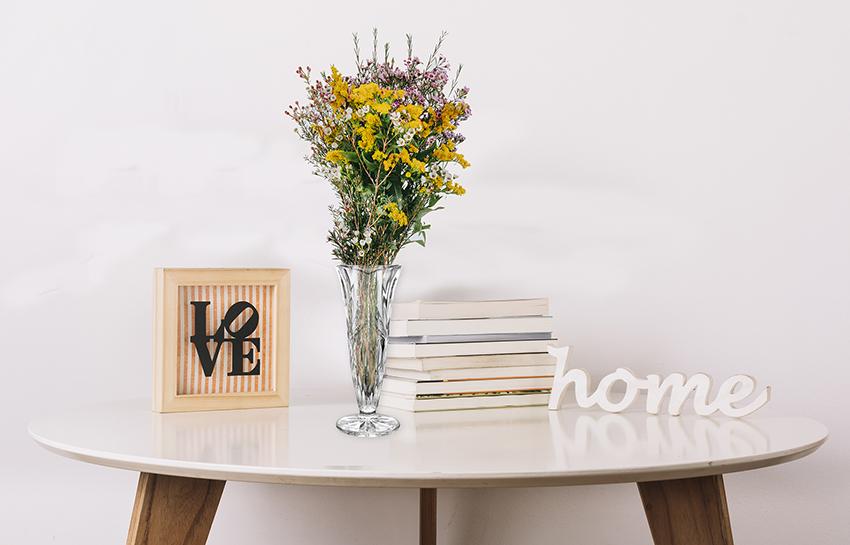 vase 89700/54100/170