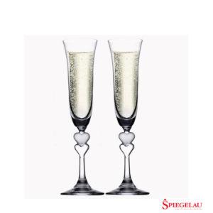 Speigelau Ch.flute Sweetheart