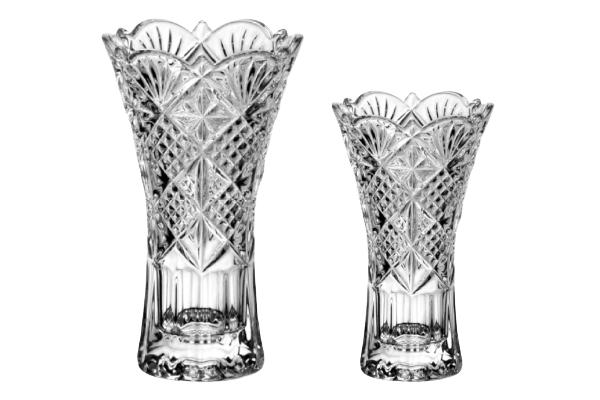 Sirius Vase