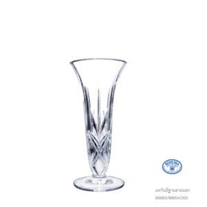 vase 89983/99654/205