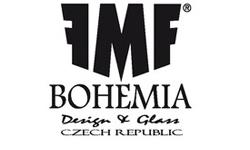 FMF Bohemia
