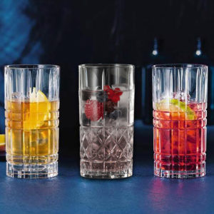 catagory – longdrink-highball
