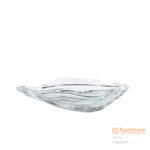 4430/24cm Jin Yu Plate