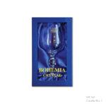 Claudia Box1 – Blue