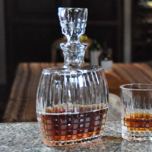 Taroq Decanter
