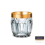 Whisky Tumbler 250 ml