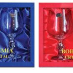 Claudia Wine Glass Box2