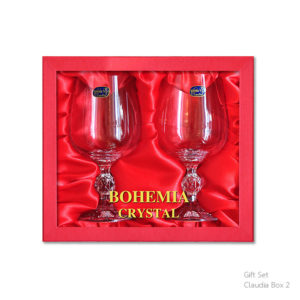 Claudia Wine Glass Box2