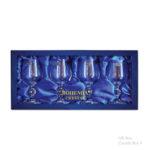 Claudia Gift Box 4 – Blue