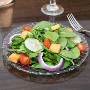 Bossa Nova Salad Plate