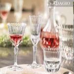RCR Adagio