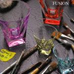 RCR Fusion