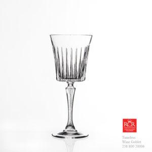 Timeless Wine Goblet