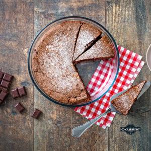 cake dish