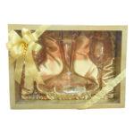 Giftbox Wine Decanter 3pcs