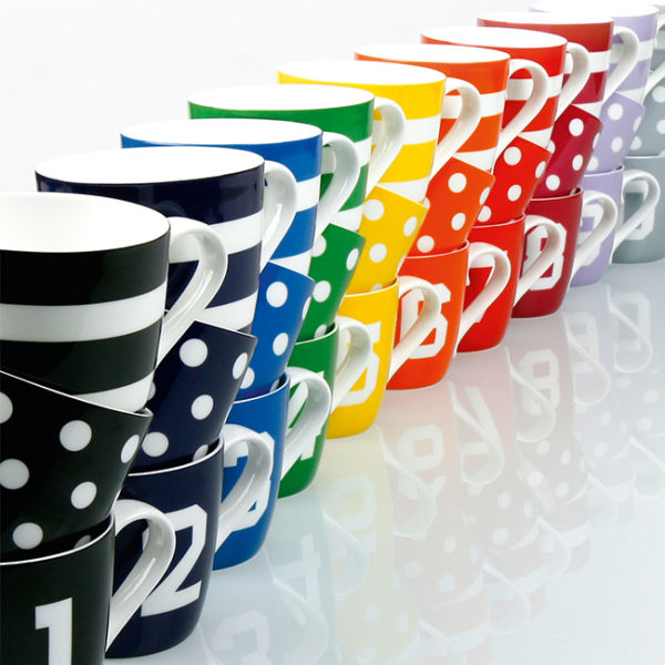 konitz mug bone colors