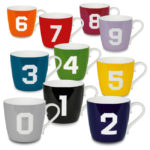 konitz mug bone colors_numbers