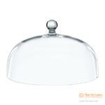 Dome for Cake Plate