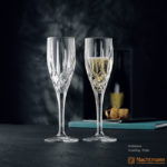 Noblesse Toasting Flute