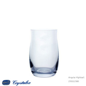 Angela highball 380 ml