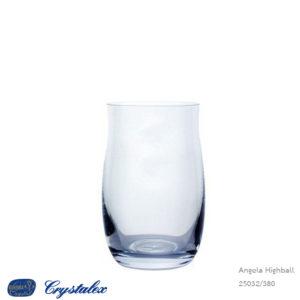 Angela highball 380 ml