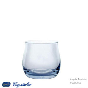 Angela tumbler 290 ml