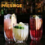 Nachtmann Prestige