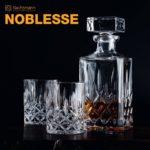 Nachtmann Noblesse