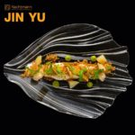 Nachtmann Jin Yu