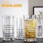 Nachtmann Highland