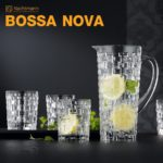 Nachtmann Bossa Nova