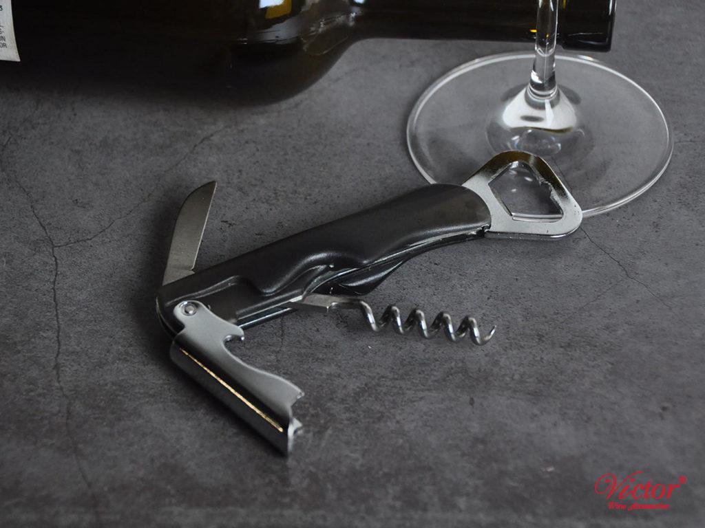 bottle opener HH101A