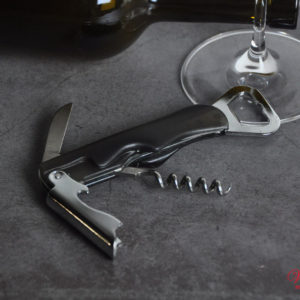bottle opener HH101A
