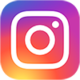 instagram bantaicrystal